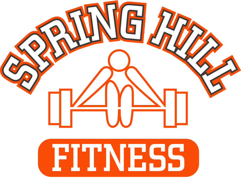 Spring Hill Fitness